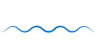 Alamo Pool Builders San Antonio Logo